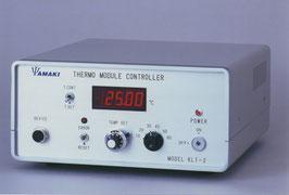 精密温度コントローラ   KLT-2