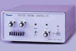 オリジナル温度コントローラ KLT-NT