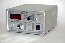 LDドライバー:KLD-300D