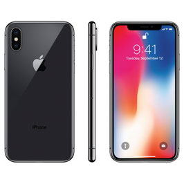 IPHONE X /XS/ XR
