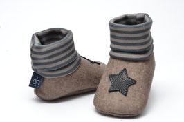 mini-Schuhe Jonte