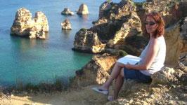 "Set ""Algarve"""