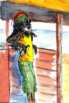 Setpreis Jamaika