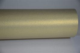 Metallic Paper 120gsm Pack of 10