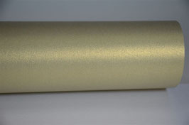 Metallic Gold Paper 120gsm Pack of 10