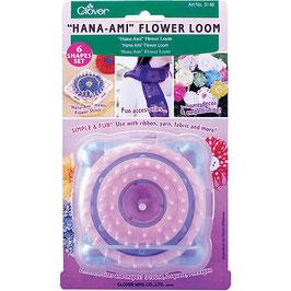 Flower Loom / Blumen-Loomgerät von Clover