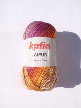 Jaipur von Katia