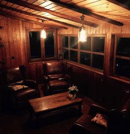 3-Tage Horsemanship Camp mit Michael Dold