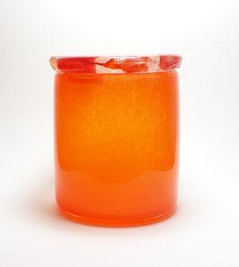 Dose, orange