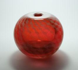 "Vase ""Stufen"""