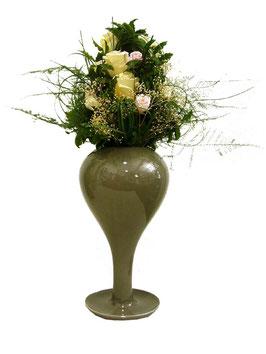 Bouquet stabilisé