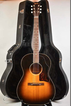 ★SOLD★Gibson LG-1 1956年製