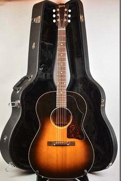 Gibson LG-1 1956年製