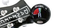 SNARK SN-5X