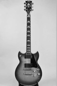 ★HOLD★YAMAHA SG-1000