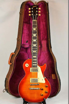 ★HOLD★Gibson Les Paul 59 Vintage
