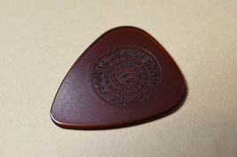 Primetone™ Sculpted Plectra Standard with Grip .96mm