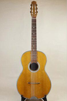 DiMauro Gypsy Guitar