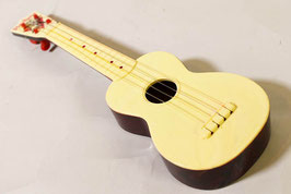 9-2 PLAYTUNE UKULELE JUNIOR