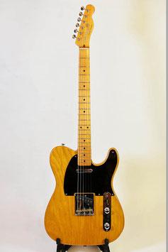 Guitarix TL VintageStandard
