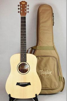Taylor Baby Taylor