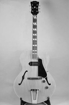 ★SOLD★Seventy Seven Guitars TANTAN17 AN