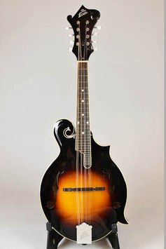 ★HOLD★Loar LM-520-VS