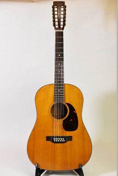Martin D12-20 【1967年製】