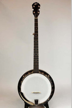 ★SOLD★Rover RB-45 ~5-strings Risonator Banjo~