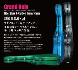Grand Oply Case