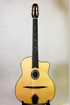 Altamira M01