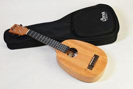 Uma ukulele UK-03CP