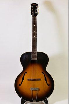Gibson L-48 【1955年製】