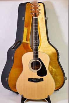 YAMAHA FG-600J