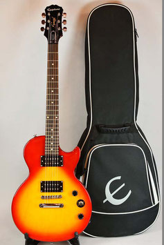 Epiphone Les Paul Special II