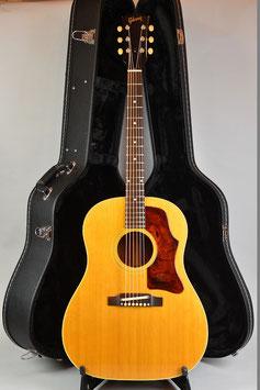 Gibson J-50 1965年製