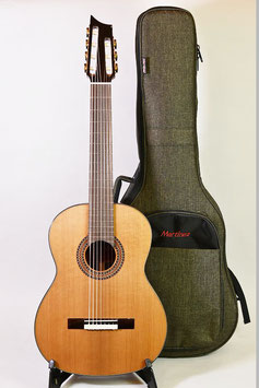 Martinez MC-7C 7-Strings
