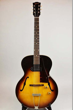 ★SOLD★Gibson ES-125 1958年製