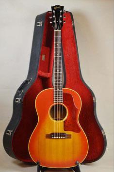 Gibson B-25 CS 1967年製