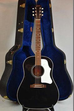 Gibson J-45 EB 2012年製