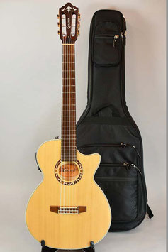 CRAFTER CTS-155C