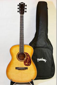 Headway HF-630 HB