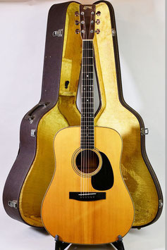 S.Yairi YD-304 '1976