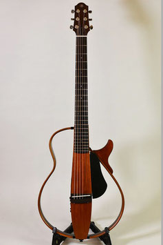 YAMAHA SLG-200S