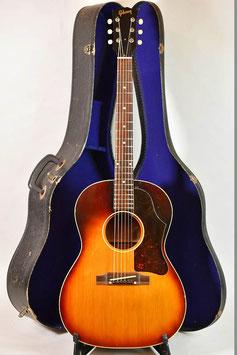 Gibson LG-1 '1963