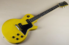 Gibson Les Paul Special 1957年製