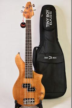 TINY BOY TBP-3400NSM
