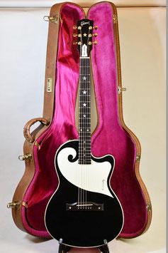 Gibson Chet Atkins SST Celebrity【1991年製】