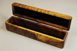 K-45/HAWAIIAN KOA BOX
