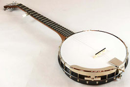 Rover RB-20 ~5-strings Open Back Banjo~